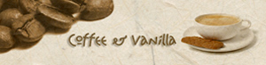 http://www.dfunkydog.plus.com/cofeeandvanilla_banner_300x74.jpg